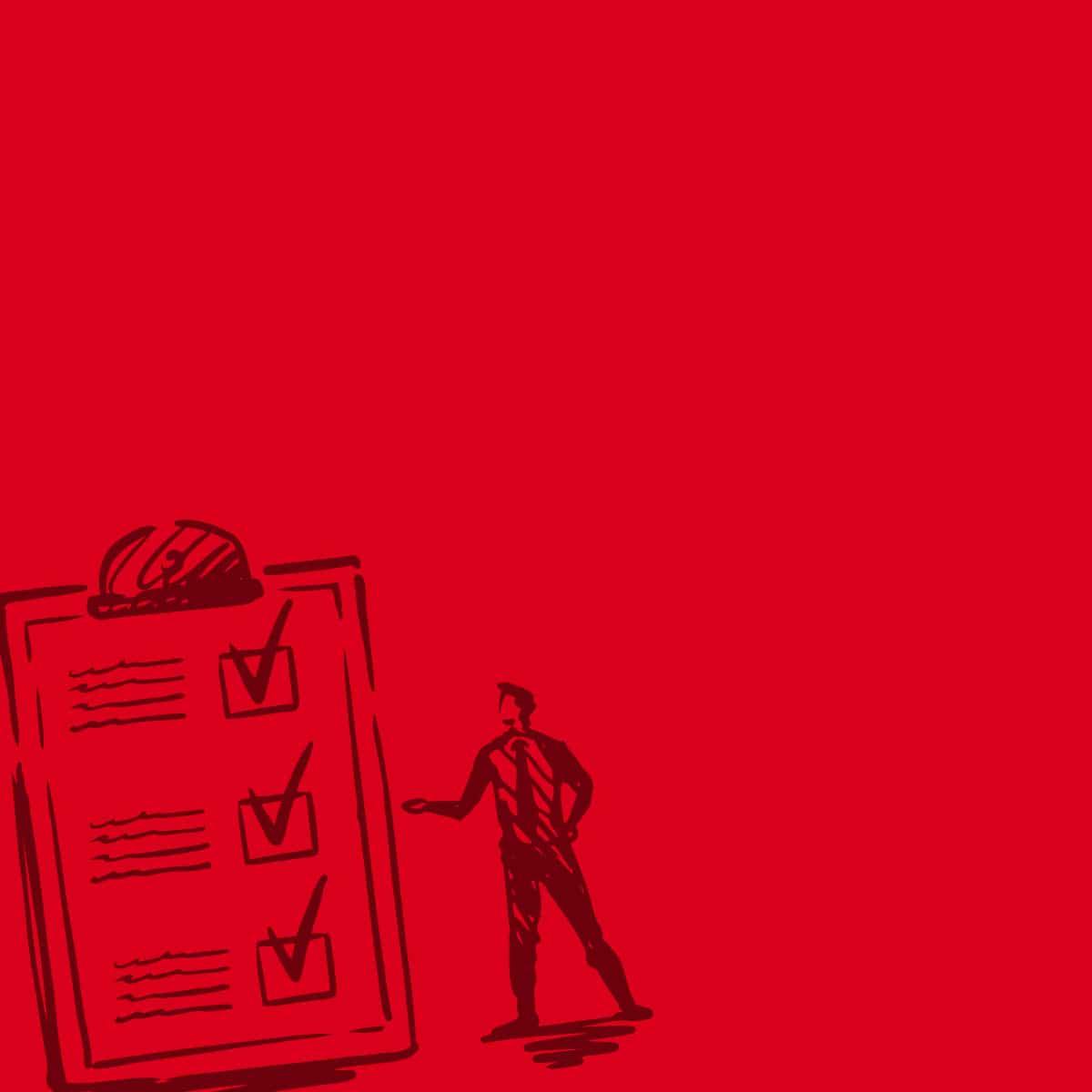 Des qualifications, garanties certifications, Turquand, entreprise qualifiée RGE