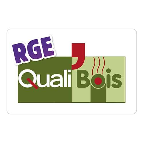 RGE_qualibois