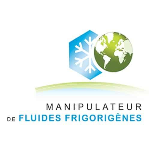 manipulateur-fluides