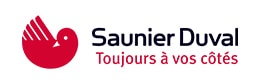 https://www.turquandlesolonnes.fr/wp-content/uploads/2020/01/partenaire-saunier.jpg