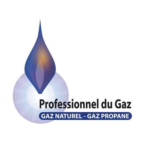 pro-gaz