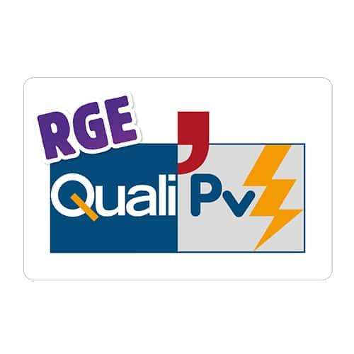 quali_PV
